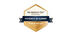 EM-potency-gummy