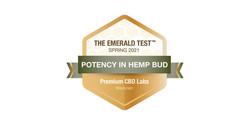 EM-potency-hemp