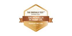 EM-Salm-oil