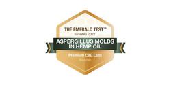 EM-asp-oil