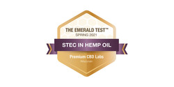EM-STEC-oil