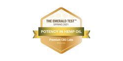 EM-potency-oil