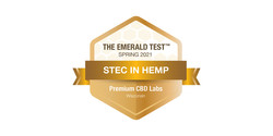 EM-STEC-hemp