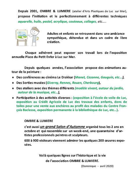 historique Ombre et Lumiere 2.jpg