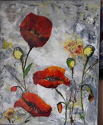 M.Demourieux Fleurs.jpg