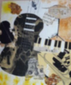 M.Demourieux Stage musique 2018.jpg