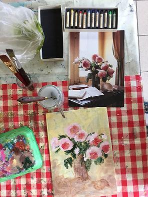 Les rose de jean-Jacques.JPG