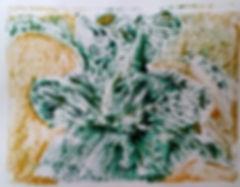 P.Leroy polystyrene. 1 .jpg