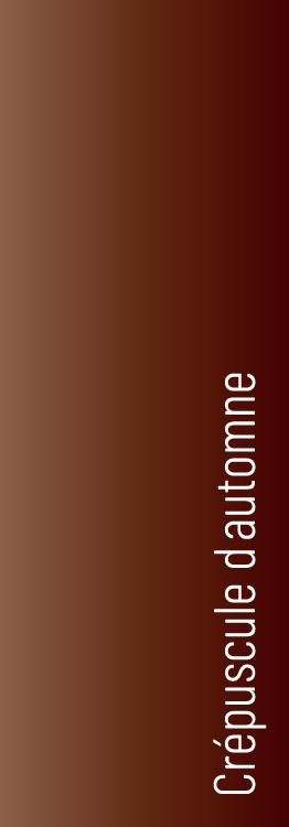 couleursArtboard 1 copy 7.png