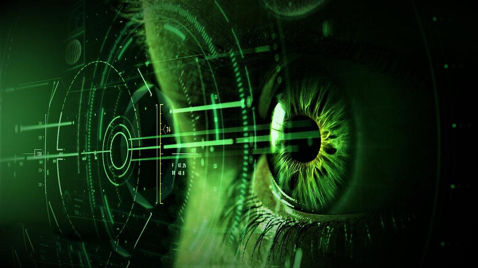 2nvidia-eye-high-resolution.jpg