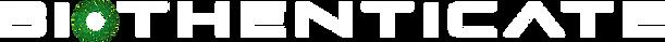 Biothenticate%20Logo_V5_White_No_Circle-