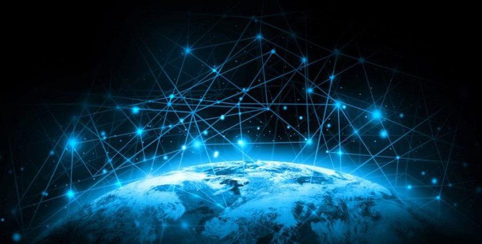 Connectworld-800x405.jpg