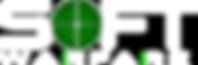 Soft Logo_White (2).png