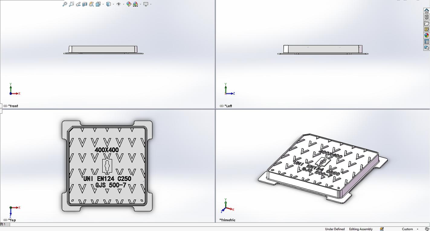 CAD Software.PNG