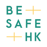 Be-Safe-HK_logo_v2_OP1-02.png