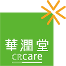 1024px-CRcare_logo.png