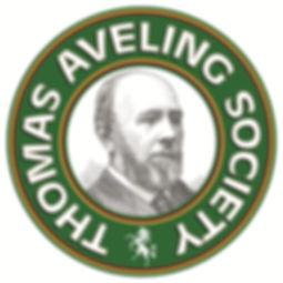 TAS Logo Reduced Oct19.jpg