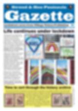 Strood & Hoo Peninsula Gazette