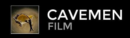 caveman-logo-free-4K_edited.jpg