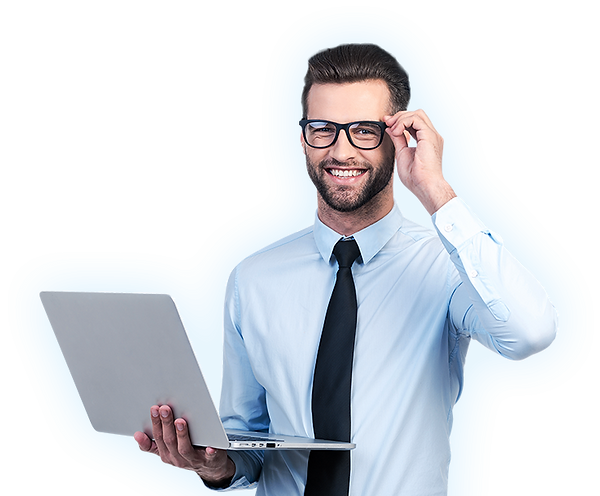 Professional IT Services in Toronto, Business Computer Repair, Computer Support, Computer Maintenance plan