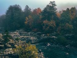 River Pass