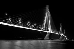 Stars in the Bridge