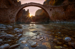 Bridge to Neverland