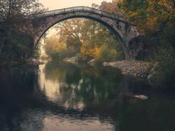 Mystic River_II