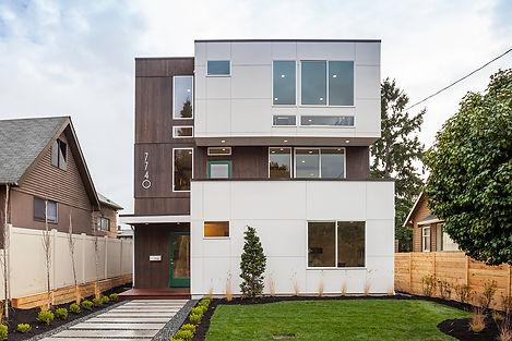 house-front-vert2.jpg