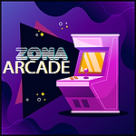 IconoZonaArcadeWeb.png