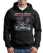 ropa arcade videojuegos