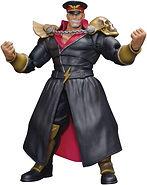 figuras arcade street fighter