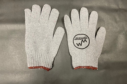 WCC Adult Gloves