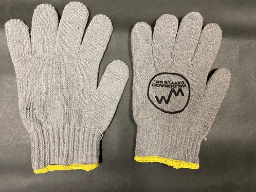 WCC Kids Gloves