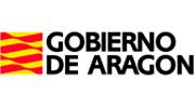 gobiernoAragon180x100.png