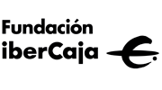 fundacionIbercaja180x100.png