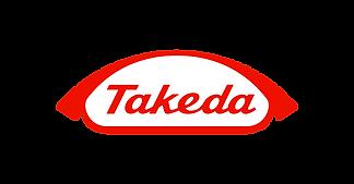 Takeda_Brandsymbol_Dakiyama_DIGITAL_RED_