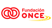 fundacionOnce180x100.png