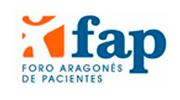foroAragonesPacientes180x100.png