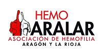 logotipo-aralar-trz-640x480.jpg
