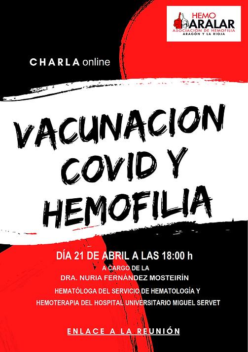 VacunasyHemofilia_001.png