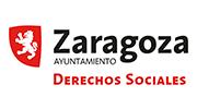 ayuntamientoZaragoza180x100.png