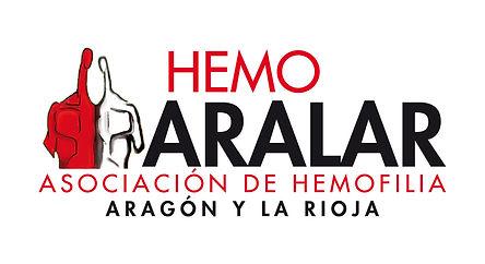 logotipo-aralar-trz-1_edited_edited.jpg