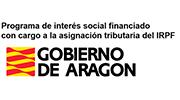 gobiernoAragonIRPF180x100.png