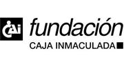 fundacionCAI180x100.png