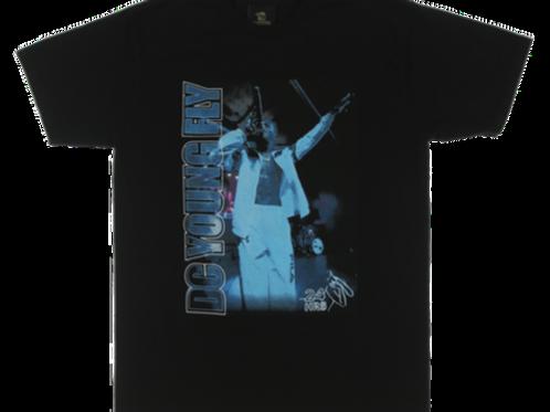 Official Tour Shirt