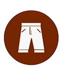 Clothing_Color_Icons.png