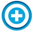 medical-icon-blue-3d-vector-5834947.png