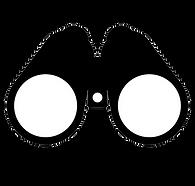 binoculars-icon-vector-22523069.png