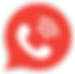134-1341998_contact-icon-images-hd-hd-pn